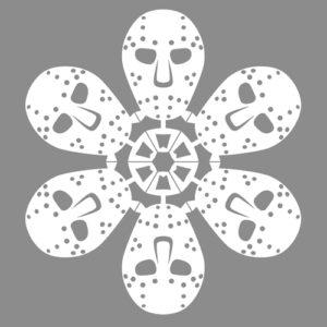 snowflake-K-2S0